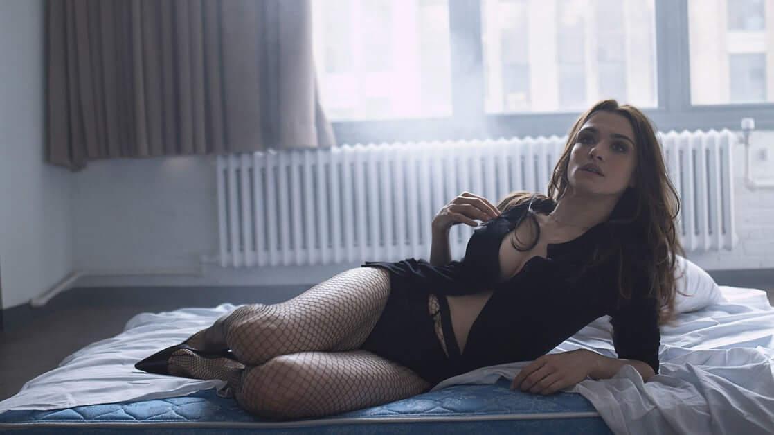 Rachel Weisz hot pics