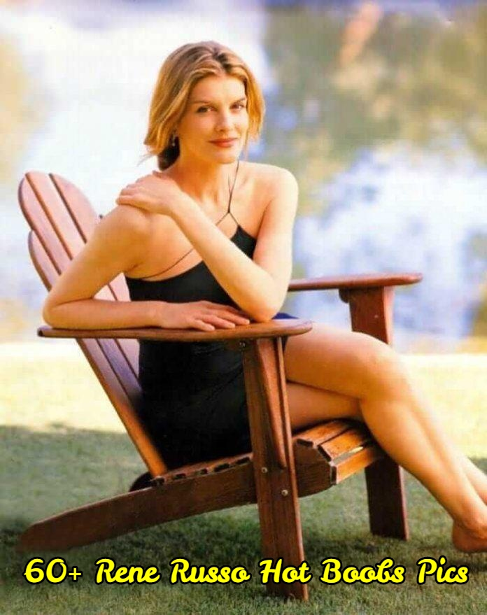 Rene Russo hottest pics