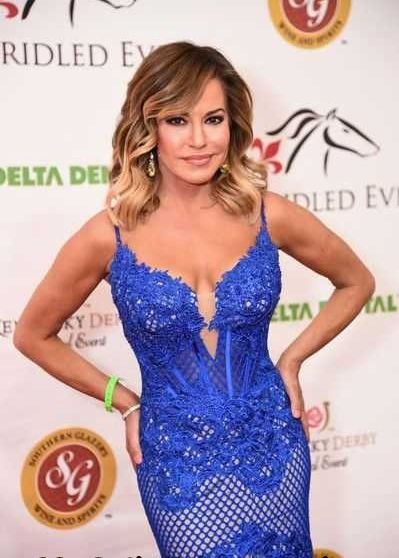 Robin Meade sexy pictures