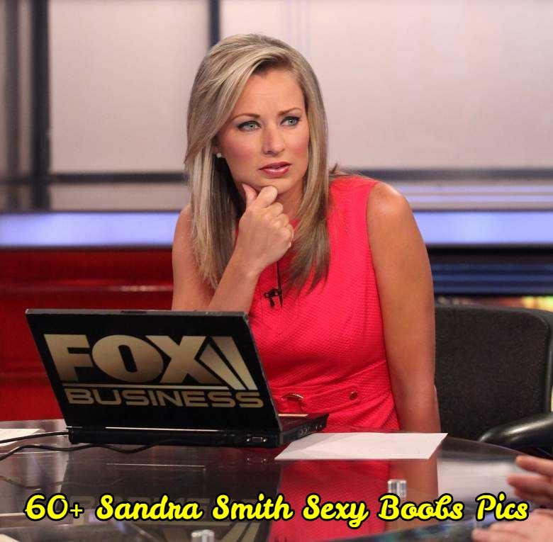 Sandra Smith sexy boobs pics