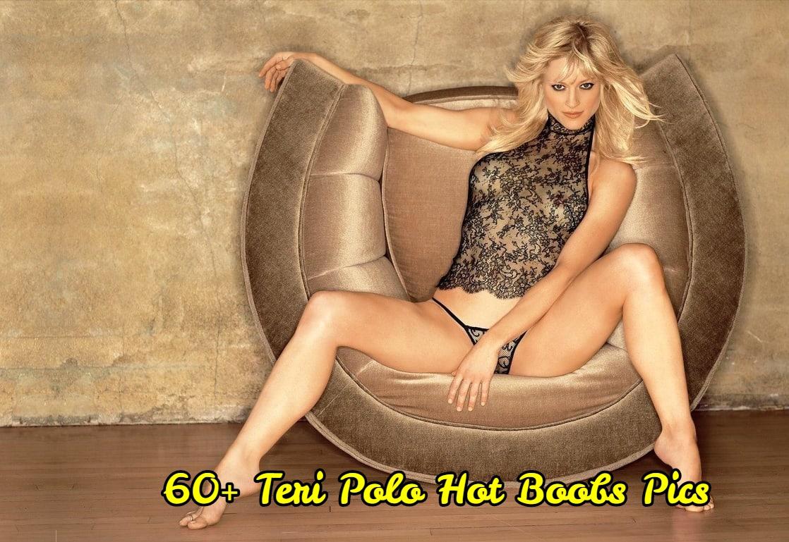 Teri Polo hot boobs pics