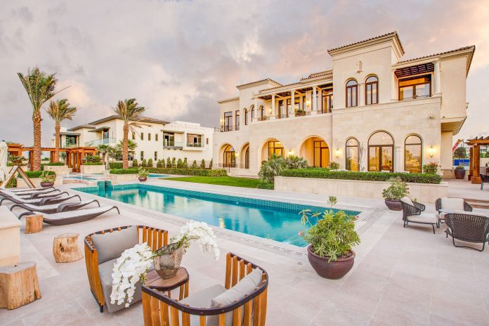 Top 30 Most Expensive Houses in the World – 2020