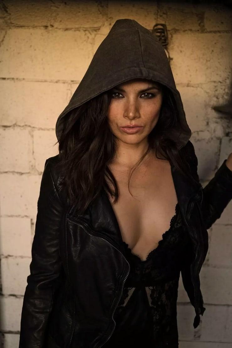 katrina law cleavage pics