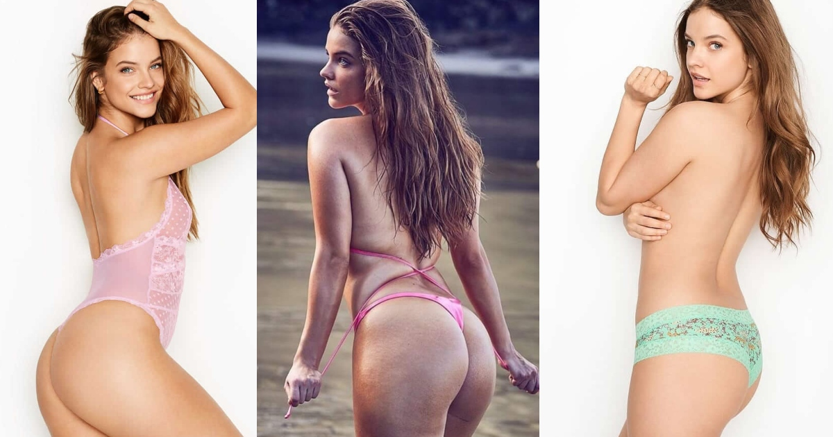 51 Barbara Palvin Big Butt Pictures Define Natural Beauty