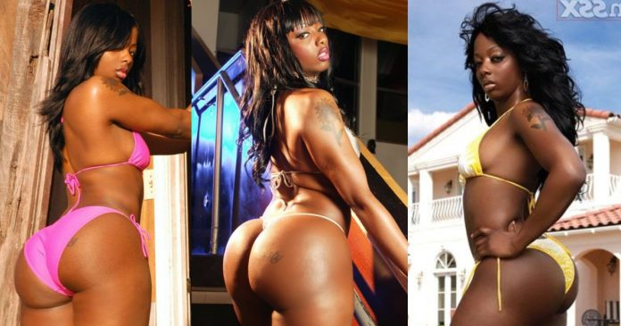 51 Buffie Carruth Big Butt Pictures Will Make You Fall In Love