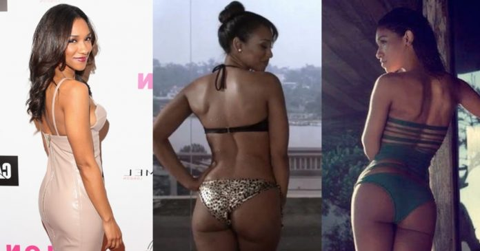 51 Candice Patton Big Butt Pictures Will Make You Fall In Love
