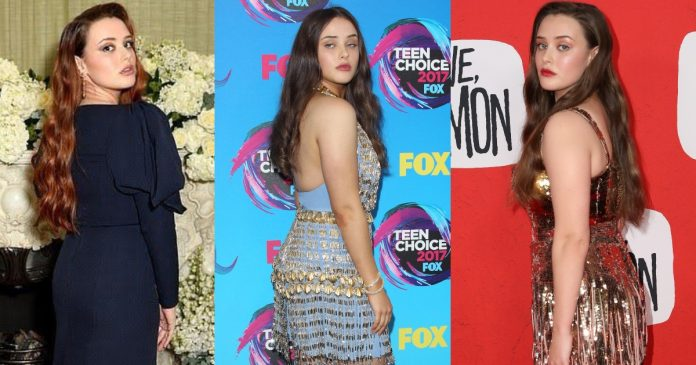 51 Katherine Langford Big Butt Pictures Will Keep You Staring At Screen