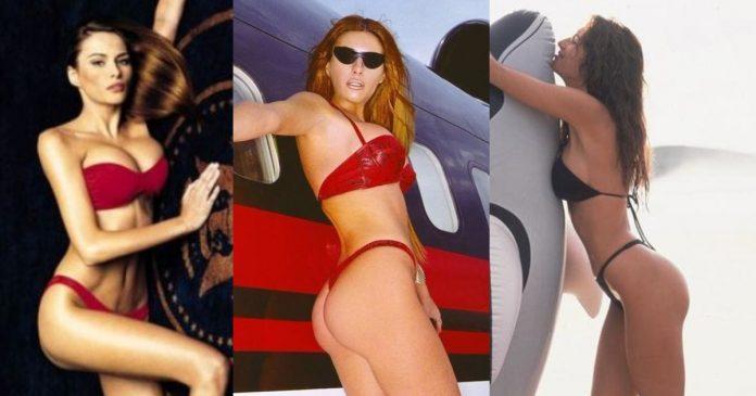 51 Melania Trump Big Ass Pictures Are Define True Beauty