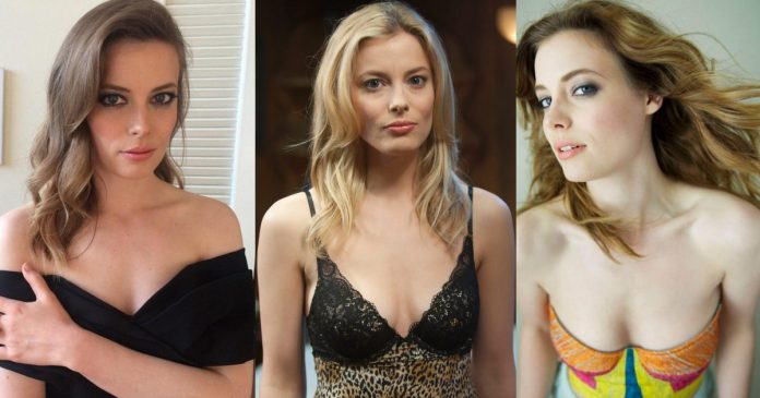 61 Hottest Gillian Jacobs Boobs Pictures Are Jaw-Dropping And Quite The Looker