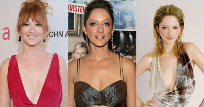61 Hottest Judy Greer Boobs Pictures Are Arousing And Appealing