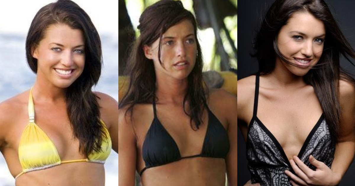 61 Hottest Parvati Shallow Boobs Pictures That Are Ravishingly Revealing