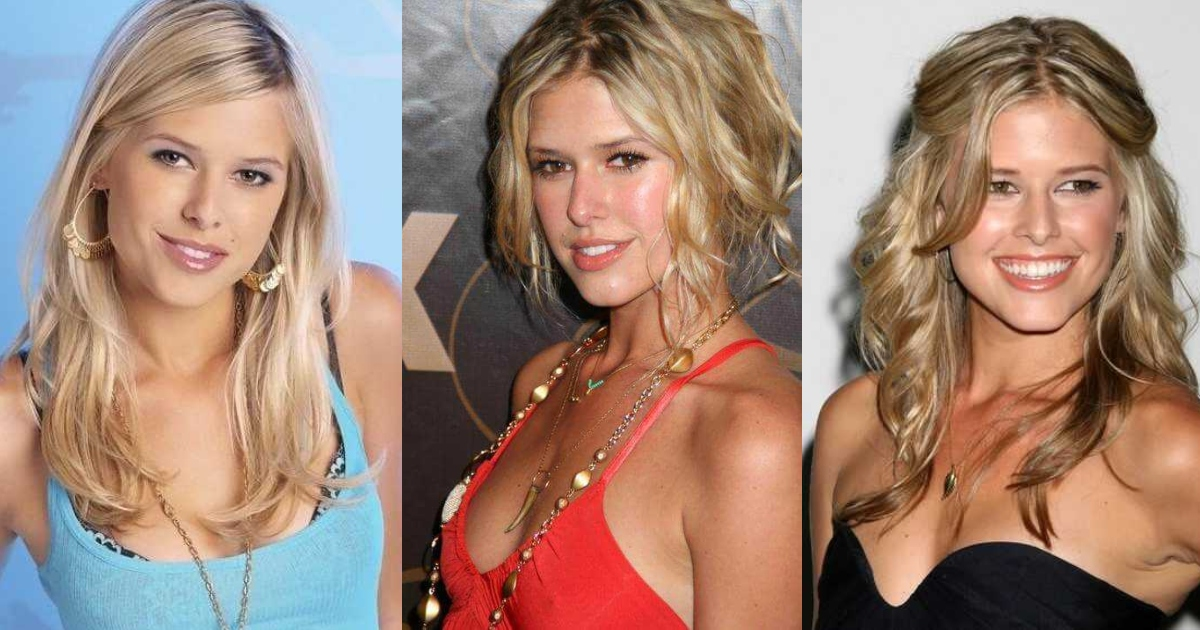 61 Hottest Sarah Wright Boobs Pictures Are Jaw-Dropping And Quite The Looker