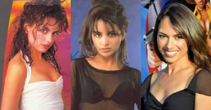 61 Hottest Susanna Hoffs Boobs Pictures Are A Perfect Fit To Make Her A Hottie Hit