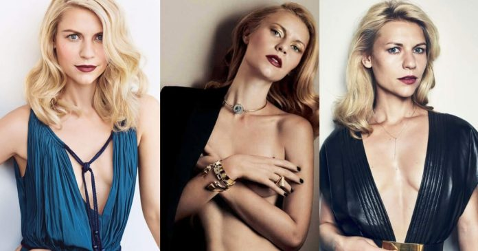 61 Sexiest Claire Danes Boobs Pictures Show Off Her Awesome Bosoms