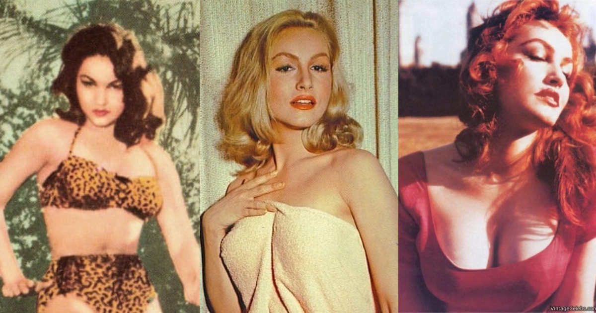 61 Sexiest Julie Newmar Boobs Pictures An Exquisite View In Every Angle