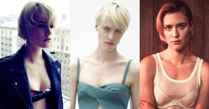 61 Sexiest Mackenzie Davis Boobs Pictures An Exquisite View In Every Angle
