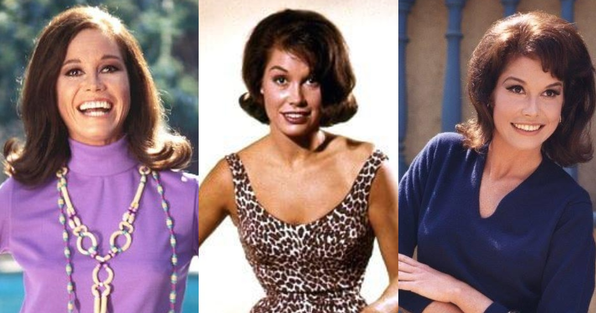 61 Sexiest Mary Tyler Moore Boobs Pictures Are A Feast For Your Eyes