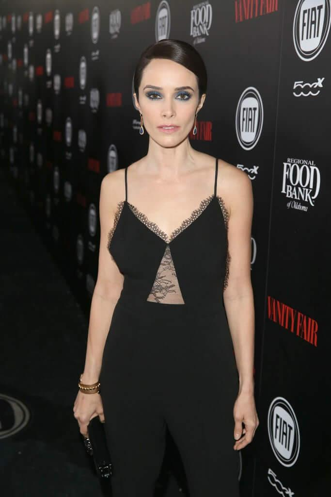 Abigail Spencer awesome pic (1)