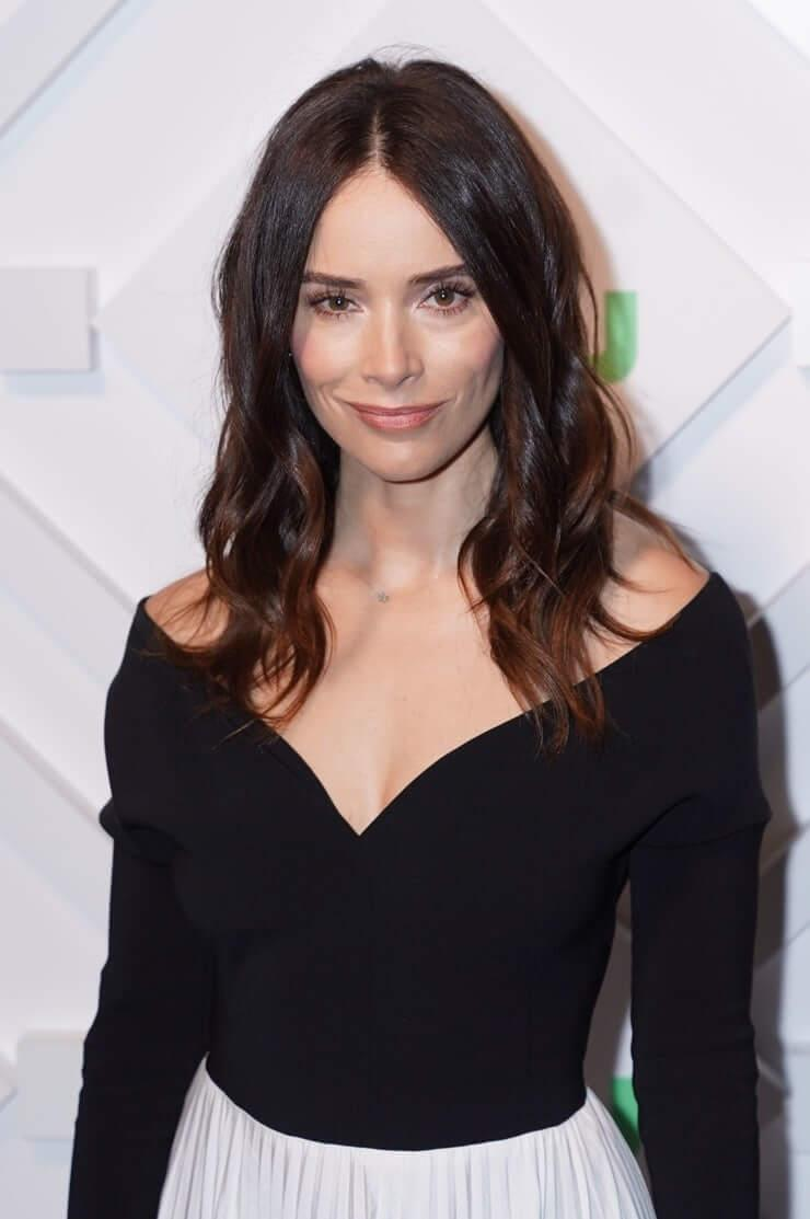 Abigail Spencer awesome pic (2)