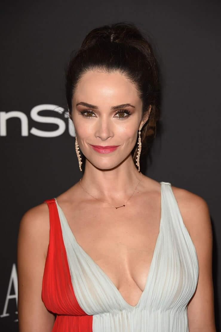 Abigail Spencer sexy (2)