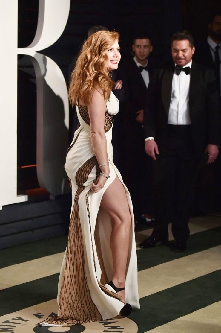 Amy Adams big ass (1)