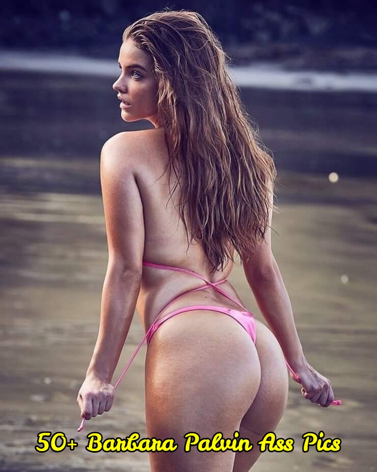 Barbara Palvin ass pics