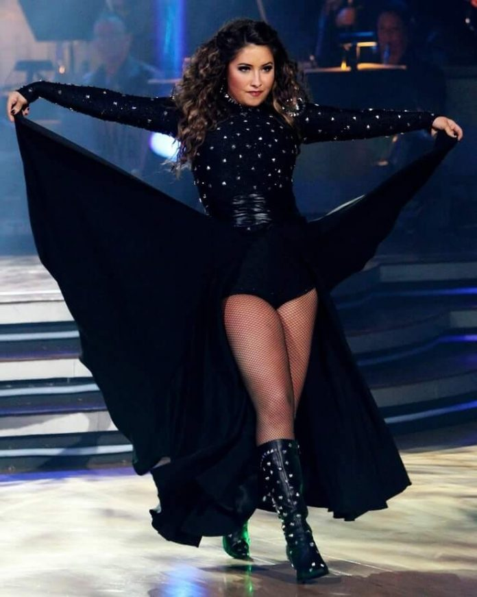 Bristol Palin hot looks pics