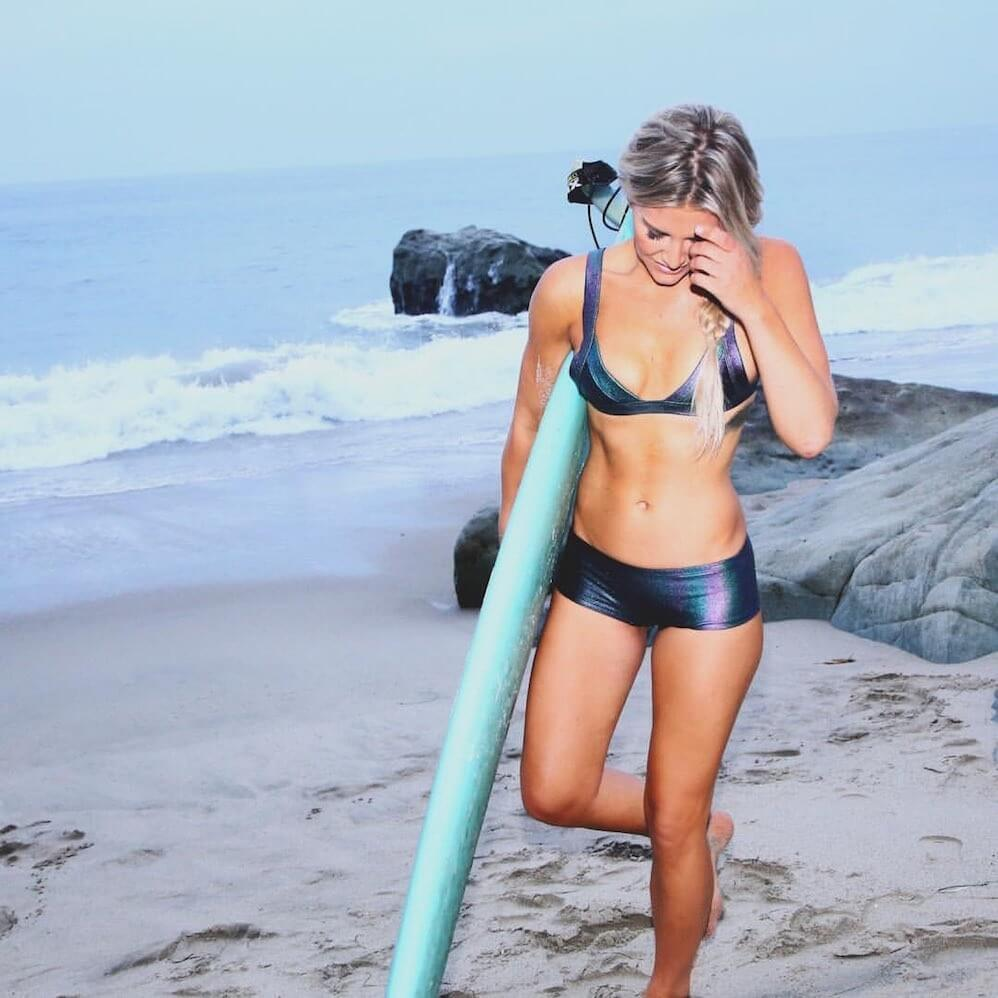 Charissa Thompson sexy (2)
