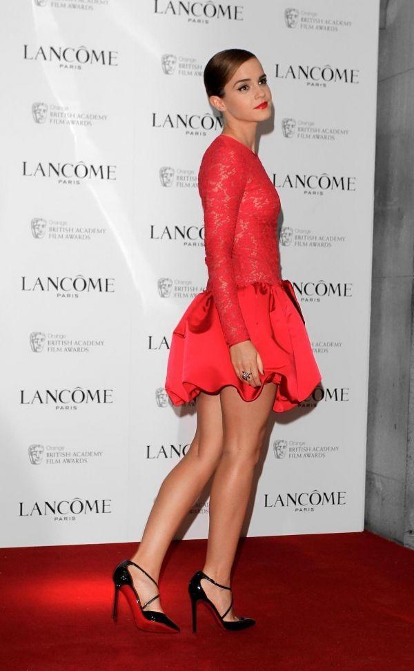 Emma Watson big ass (2)