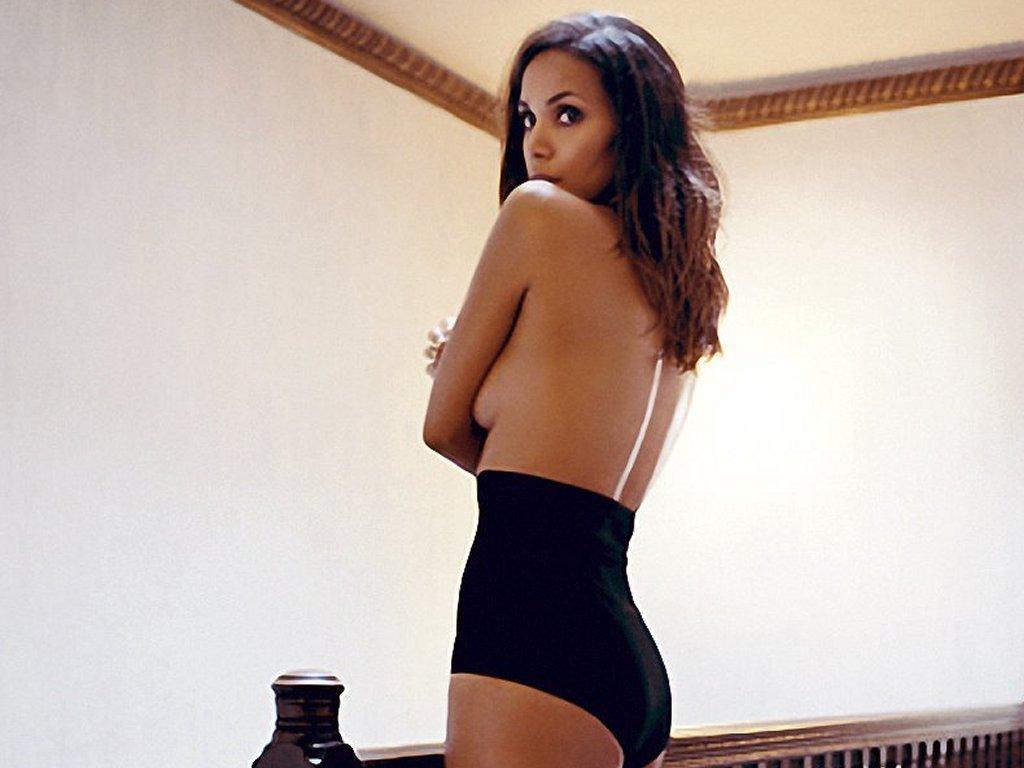 Halle Berry hot ass (2)
