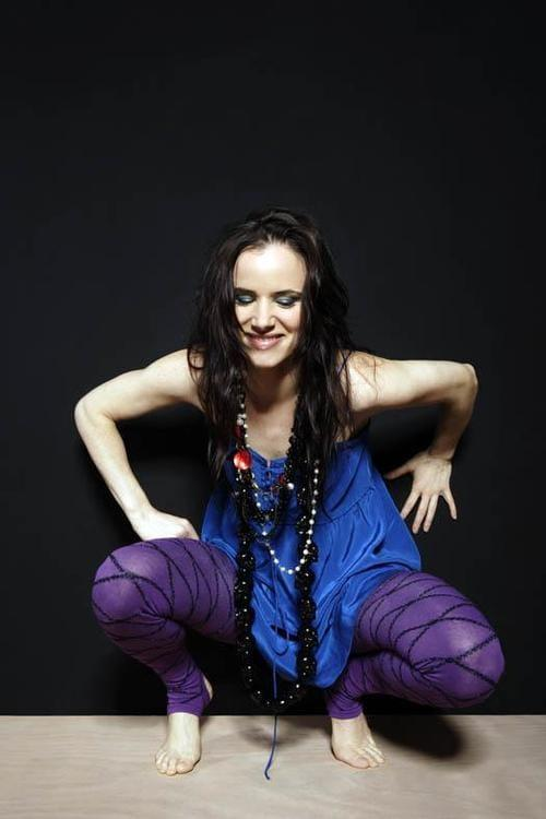 Juliette Lewis awesome pic (1)