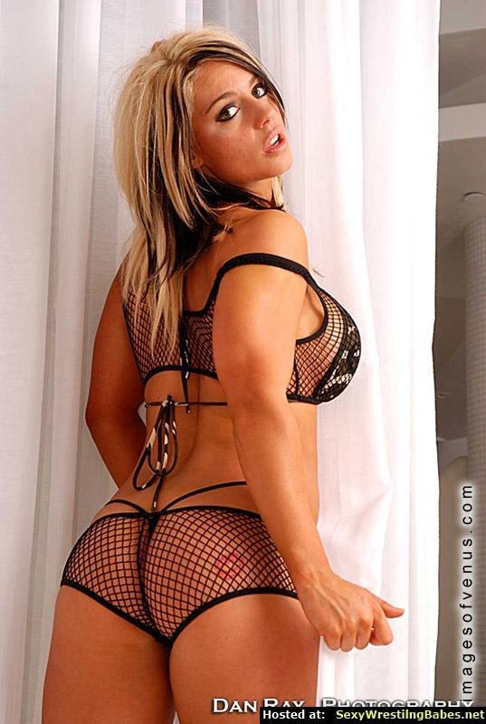 Kaitlyn ass (1)
