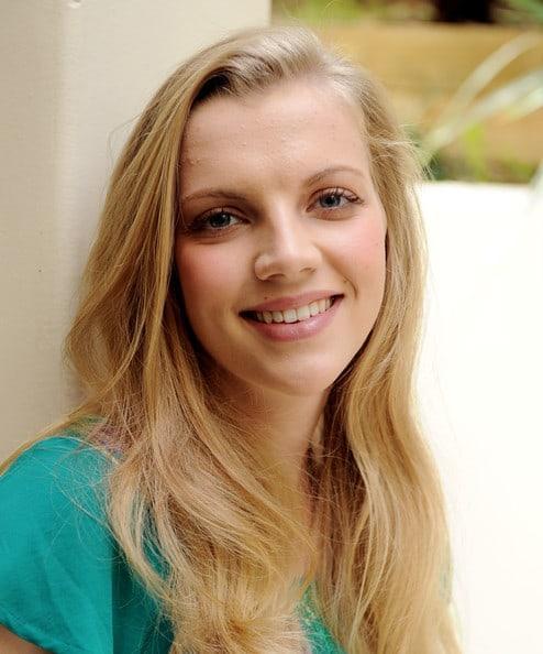 Kara Killmer beautifull (1)