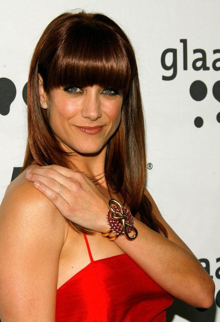 Kate Walsh awesome pic (1)