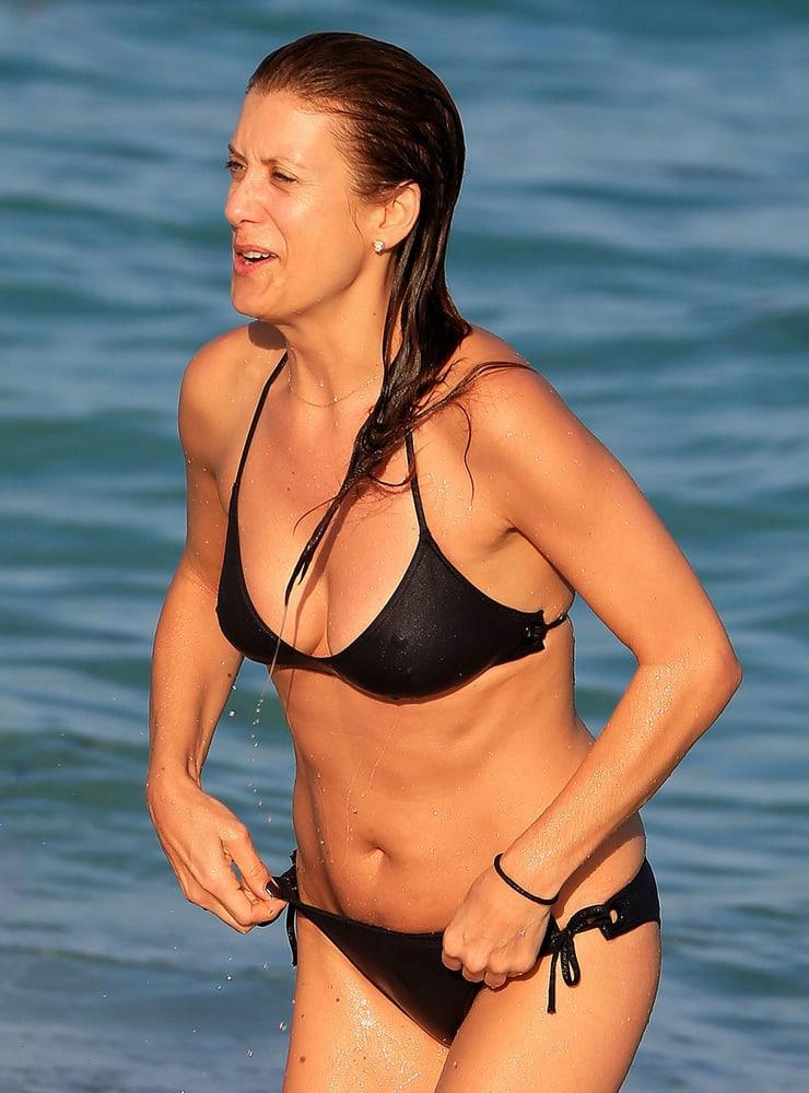 Kate Walsh hot photo (1)
