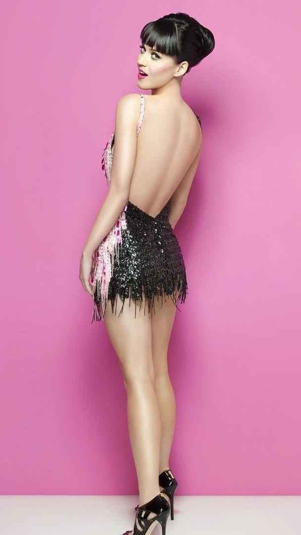 Katy Perry big ass (2)