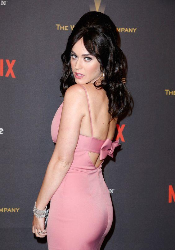 Katy Perry big booty (1)
