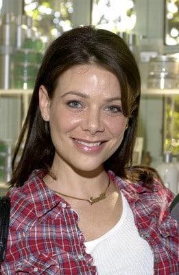 Meredith Salenger (51)