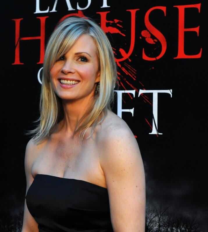 Monica Potter hot smile (1)