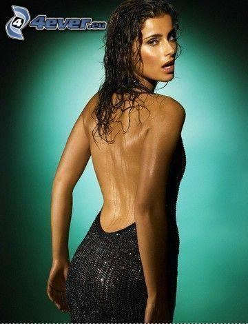 Nelly Furtado hot photo (2)