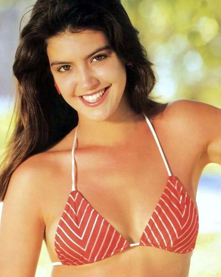 Phoebe Cates awesome pic (2)