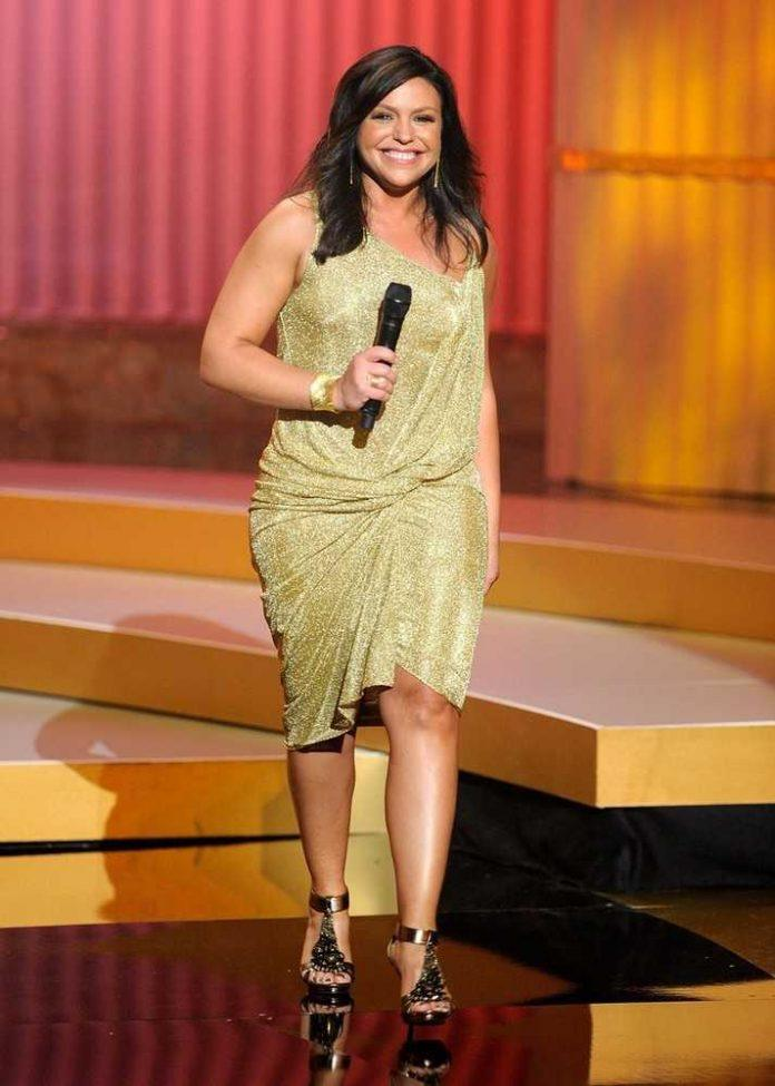Rachael Ray awesome pic (2)