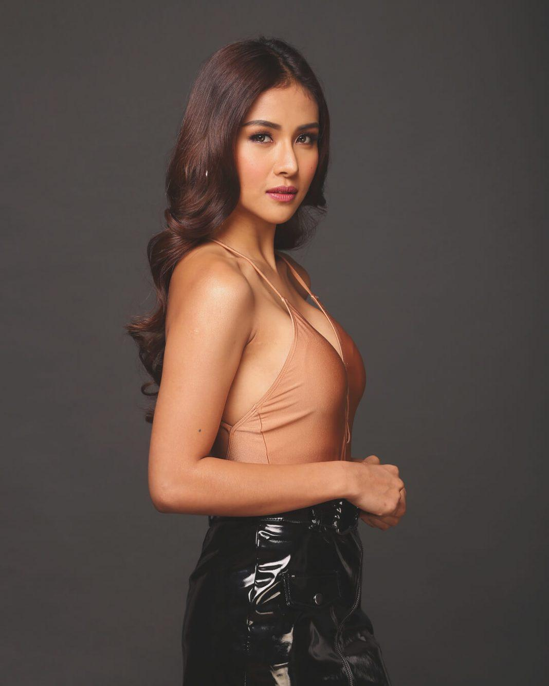 Sanya Lopez awesome pics (1)