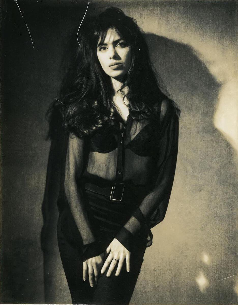 Susanna Hoffs awesome pic (2)