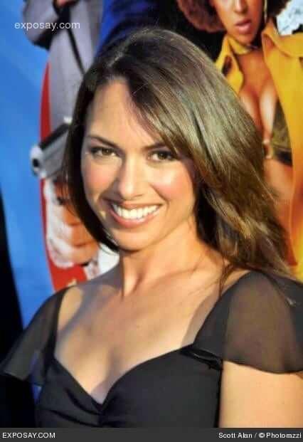 Susanna Hoffs hot (1)