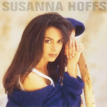 Susanna Hoffs sexy (2)