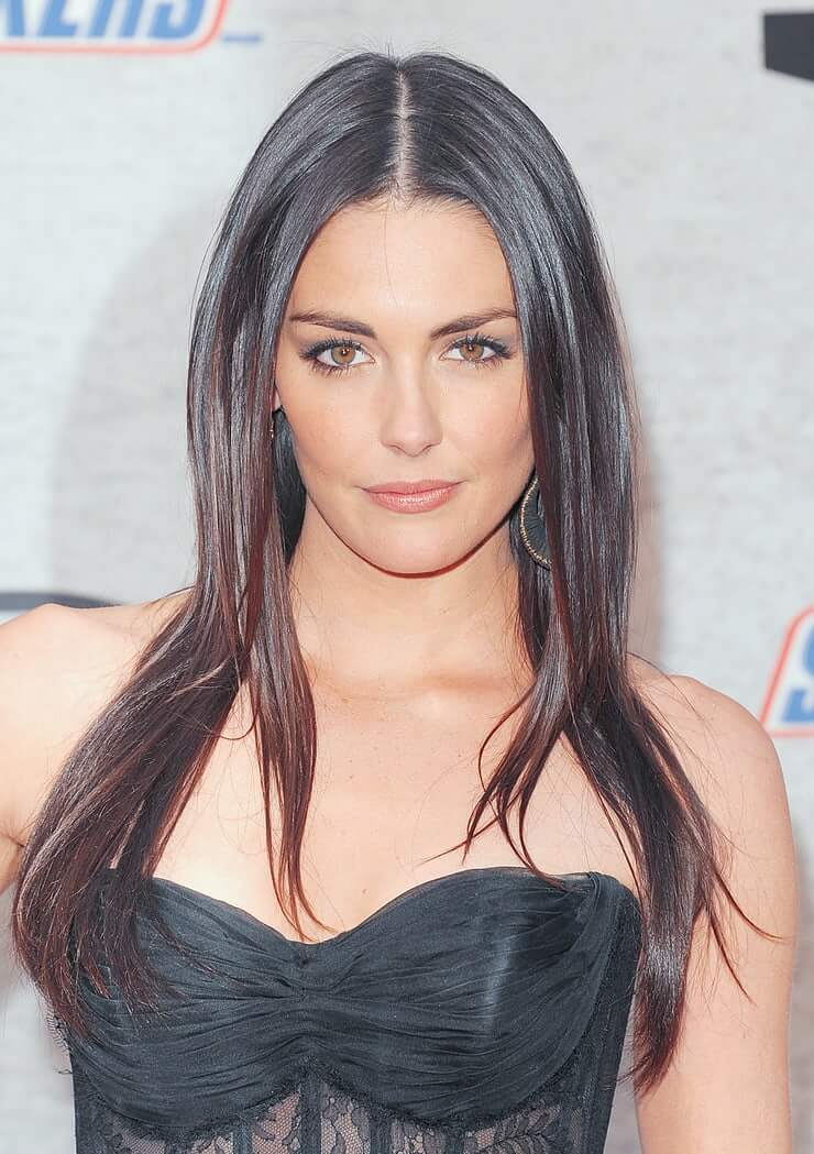 Taylor Cole big boobs (1)