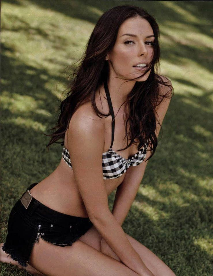 Taylor Cole hot (1)
