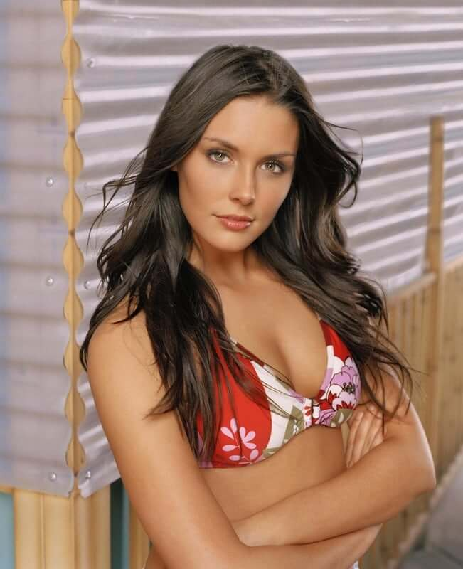 Taylor Cole sexy (1)