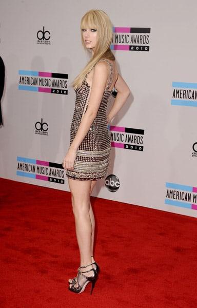 Taylor Swift big butt (2)